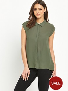 wallis-pleat-back-shirt