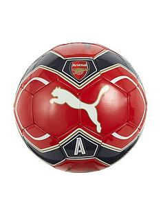 puma-arsenal-fan-ball