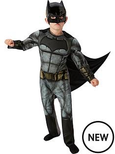 batman-v-superman-deluxe-batman-age-9-10-years