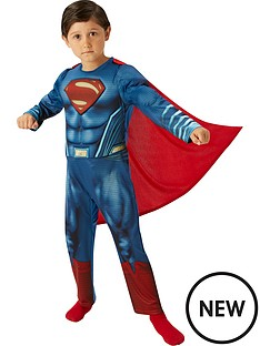 batman-v-superman-deluxe-superman-age-9-10-years