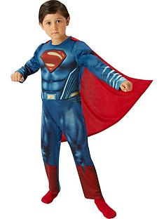 batman-v-superman-deluxe-superman-costume-age-9-10-years