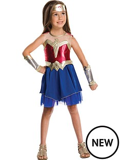 wonder-woman-childs-costume-age-9-10-years