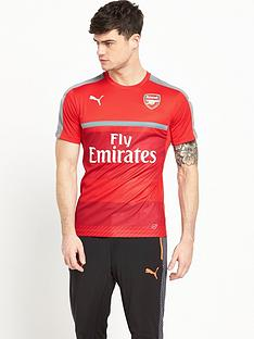 puma-arsenal-mens-1617-training-tee