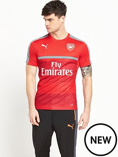 puma-puma-arsenal-mens-1617-training-tee