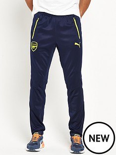 puma-arsenal-mens-1617-training-pant