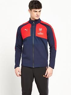 puma-arsenal-mens-1617-training-jacket