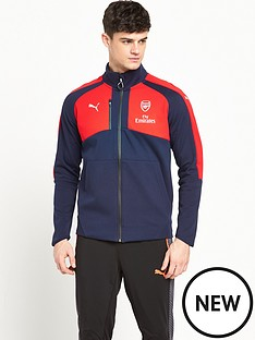 puma-puma-arsenal-mens-1617-training-jacket