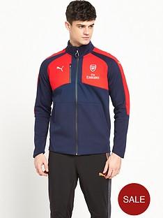 puma-puma-arsenal-mens-1617-training-jacket
