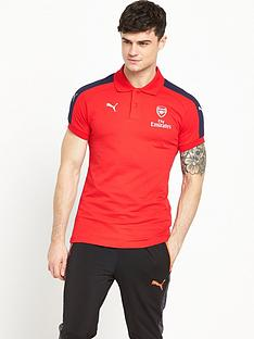 puma-puma-arsenal-mens-1617-training-polo