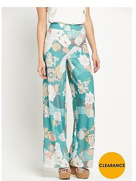 v-by-very-wide-leg-printed-trousernbsp