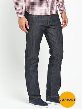 levis-504-regular-straight-fit-jean