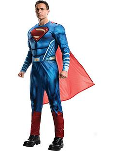 batman-v-superman-padded-superman-adult-costume