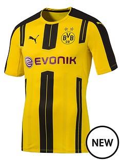 puma-borussia-dortmund-mens-1617-home-shirt