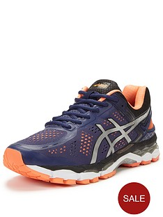 asics-gel-kayano-22
