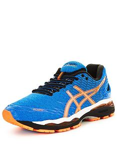 asics-gel-nimbus-18-running-shoes-blue