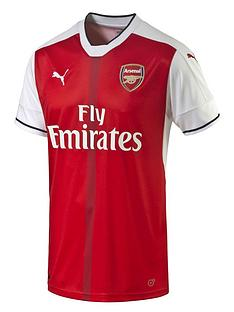 puma-arsenal-mens-1617-home-shirt