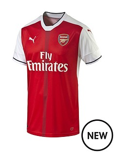 puma-arsenal-youth-1617-home-shirt