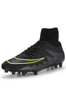 nike-hypervenom-phatal-mens-firm-ground-football-boots