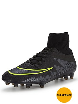 nike-hypervenom-phatal-mens-firm-ground-football-boots