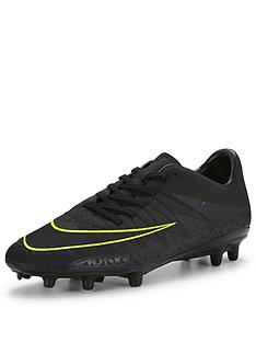 nike-hypervenom-phelon-mens-firm-ground-football-boots