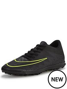 nike-hypervenom-phade-mens-astro-turf-football-boots