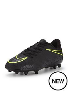 nike-hypervenom-phelon-junior-firm-ground-football-boots