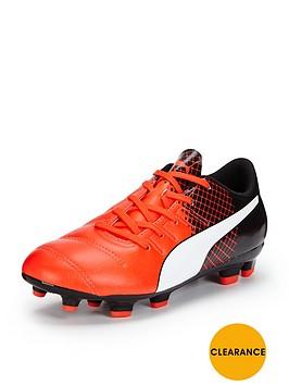 puma-evopower-43-kids-fg-football-boot