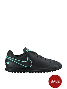 nike-tiempo-rio-junior-astro-turf-football-boot