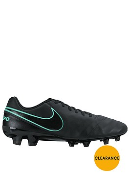 nike-tiempo-genio-mens-leather-firm-ground-football-boots