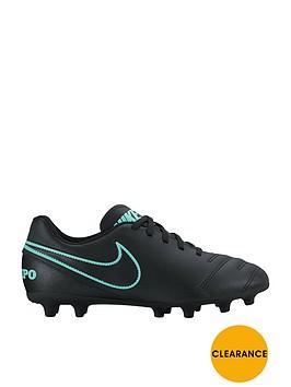 nike-tiempo-rio-junior-firm-ground-football-boots