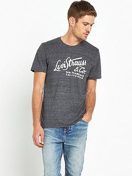 levis-wordmark-graphic-heathered-t-shirt