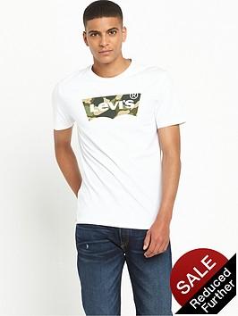 levis-housemark-camo-batwing-t-shirt