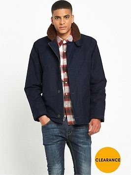 levis-sherpa-lined-harrington-jacket