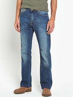 levis-527-slim-boot-cut-jean