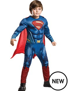batman-v-superman-deluxe-superman