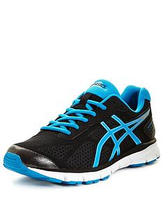 asics-asics-gel-impression-9