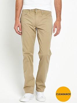 levis-511-slim-fit-chino-pants