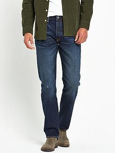 levis-501-original-fit-jean
