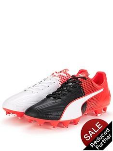 puma-evospeed-35-mens-fg-leather-football-boot