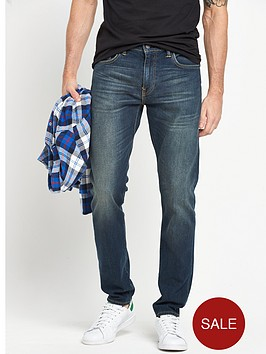 levis-512-slim-taper-fit-jeans