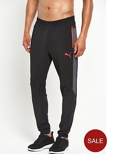 puma-evotraining-mens-tech-pant