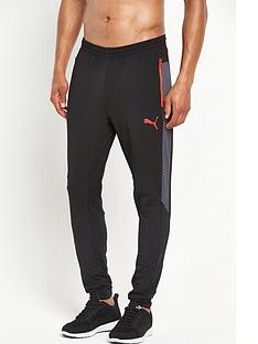 puma-puma-evotraining-mens-tech-pant