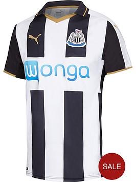 puma-newcastle-home-ss-replica-shirt-with-sponsor