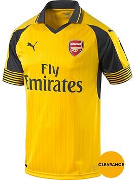 puma-arsenal-mens-1617-away-shirt