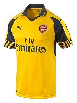 puma-arsenal-youth-1617-away-shirt