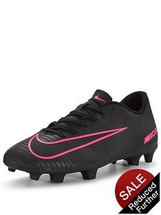 nike-mercurial-vortex-mens-astro-turf-football-boots