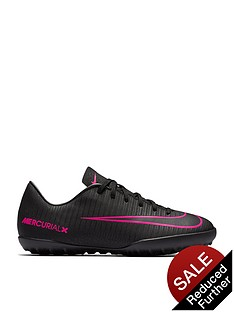 nike-mercurial-vapor-junior-astro-turf-football-boots