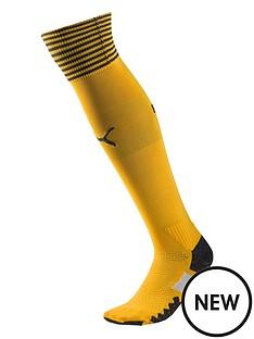 puma-puma-arsenal-youth-1617-away-sock