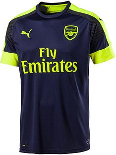puma-arsenal-mens-1617-3rd-shirt