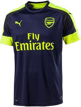 puma-arsenal-mens-1617-3rd-shirt